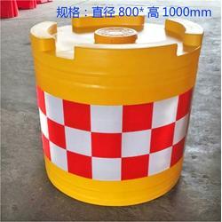 东莞防撞桶-防撞桶-径达交通图片