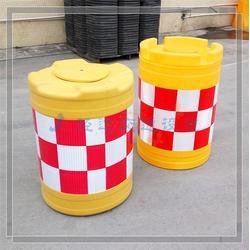 防撞桶-徑達交通-廣州市防撞桶生產圖片