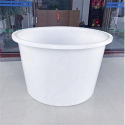 深圳圓桶-圓桶-徑達交通(查看)圖片