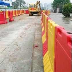 广州市高围挡生产-高围挡-径达交通图片