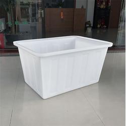 深圳方桶厂家-径达交通(在线咨询)-方桶