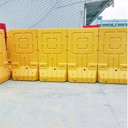 径达交通 惠州市高围挡厂家-高围挡