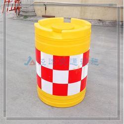深圳防撞桶厂家-径达交通-防撞桶图片