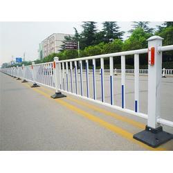 护栏-径达交通-东莞市护栏生产图片