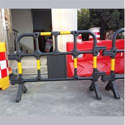 护栏-径达交通-深圳市护栏图片