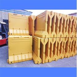 惠州高围挡生产-高围挡-径达交通图片