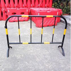 惠州市护栏生产-径达交通(在线咨询)护栏图片