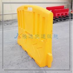 高围挡-东莞市高围挡厂家-径达交通(优质商家)图片