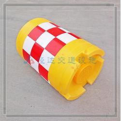 深圳市防撞桶生产-防撞桶-径达交通图片