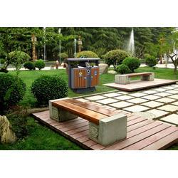 运城公园垃圾桶_绿享环卫_公园垃圾桶图片