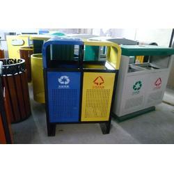 果皮箱多少钱一个,绿享环卫,西宁果皮箱图片