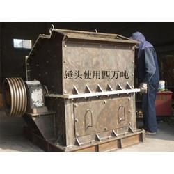 河卵石制砂机生产线-宸瑞砂石生产线-河卵石制砂机图片