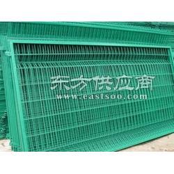 球场围网生产厂家 本昌丝网sell/铁丝↑网围网图片
