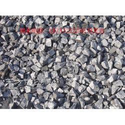 多元系列澳门金沙娱乐平台.硅钙钡,硅铝钡钙,硅铝钡等系列澳门金沙娱乐平台图片