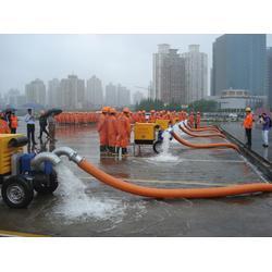 高强度吸水管_无锡盛泰塑业_江苏高强度吸水管图片