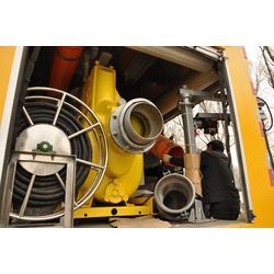 耐磨吸污管厂家、耐磨吸污管、无锡盛泰塑业图片