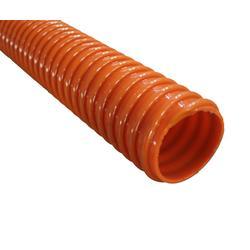 抽水管、无锡盛泰塑业(在线咨询)、消防抽水管图片