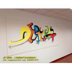 彩绘、龙门彩绘工作室、墙面彩绘多少钱图片