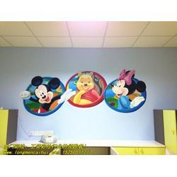 淮安手绘,墙体彩绘选择龙门彩绘工作室,手绘墙图片