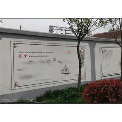 墙体涂鸦|涂鸦|墙体彩绘选择龙门彩绘工作室图片