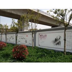 背景墙涂鸦qy8千亿国际官网_涂鸦_龙门彩绘工作室(查看)图片