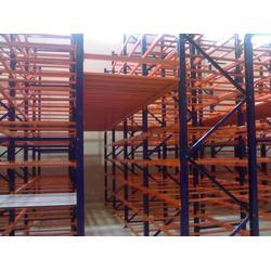 无锡德安金属制品(图),阁楼式货梯厂家,阁楼式货梯图片