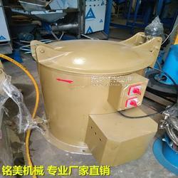 供应东城小型五金烘干脱水机 螺丝脱油机图片