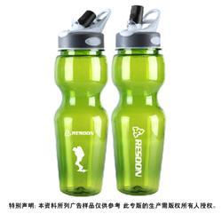 塑料桶白色|宁夏塑料桶|北斗塑胶(查看)图片