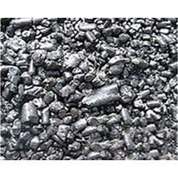 太原晋远建材厂家(图),环氧煤沥青漆供应商,环氧煤沥青漆图片