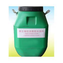 西北防水材料-晉遠建材-防水材料生產廠家圖片