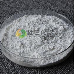 促进剂CZ-80厂家_杜巴化学(在线咨询)_石家庄促进剂图片