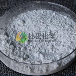 促进剂ZBEC供应商|促进剂ZBEC|杜巴化学图片