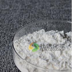 促进剂EZ参数,促进剂ZDEC,促进剂EZ图片