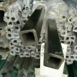 直销 316L不锈钢毛细管 316L不锈钢精密管 316L不锈钢光亮管图片
