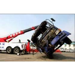 苏州汽车救援,救援,华通汽车救援服务有限平安娱乐图片