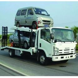 南京汽车救援、华通汽车救援(在线咨询)、救援图片