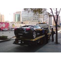 汽车救援电话、安徽宁国救援、华通汽车救援服务(查看)图片