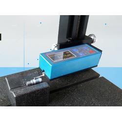 专门销售钢轨粗糙度测量仪、凯达科仪、钢轨粗糙度测量仪图片