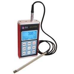 凯达科仪(图)|汽车涂层厚度测试仪|涂层厚度测试仪图片
