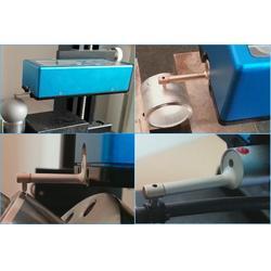 表面粗糙度检测仪|北京凯达|表面粗糙度检测仪操作规范图片