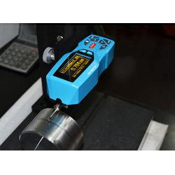 labview表面粗糙度测量仪|凯达科仪图片