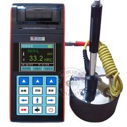 便携式硬度测量仪厂家,凯达科仪,便携式硬度测量仪图片