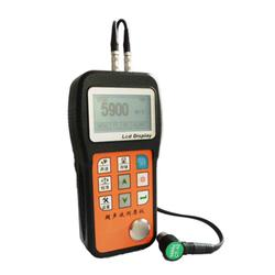 超声波测厚仪|凯达科仪|测厚仪图片