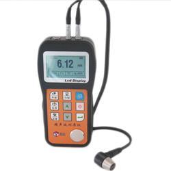 厚度测量仪,凯达科仪,厚度测量仪使用方法图片