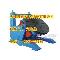 锡焊接机器人工厂,库卡焊接机器人设计图片