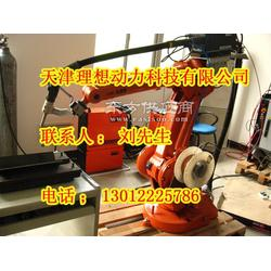 国产焊接机器人养护,焊接机器人多少钱制造商维修图片