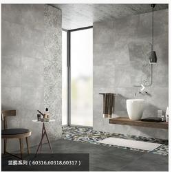 瓷砖、依诺瓷砖、瓷砖图片