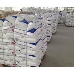 江苏阻燃剂|阻燃剂|合肥中科阻燃新材料(优质商家)图片