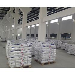 阻燃剂生产厂家,金华阻燃剂,合肥中科阻燃新材料图片