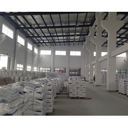合肥中科阻燃新材料,阻燃氢氧化镁,浙江氢氧化镁图片